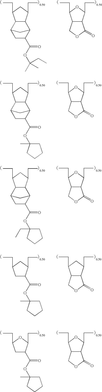 Figure US07537880-20090526-C00054