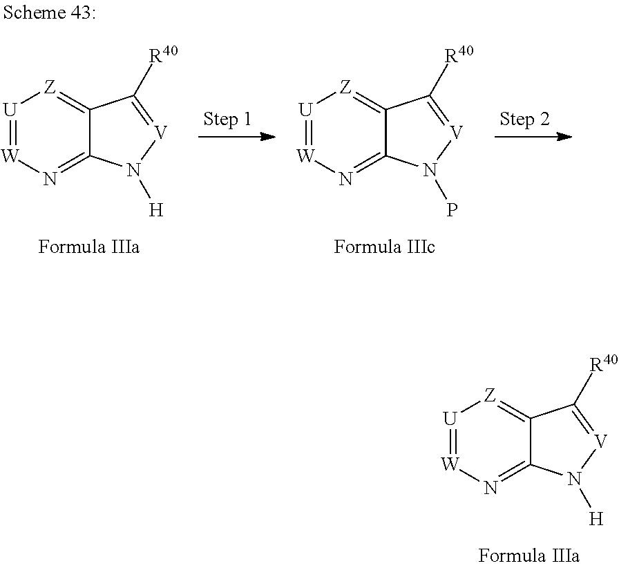 Figure US20110166174A1-20110707-C00145