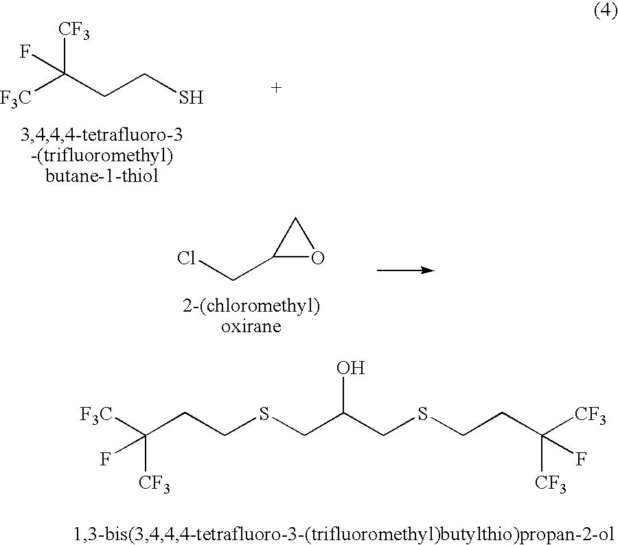 Figure US20090137773A1-20090528-C00098
