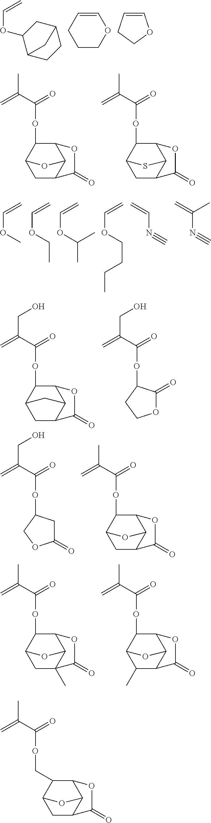 Figure US09017918-20150428-C00038