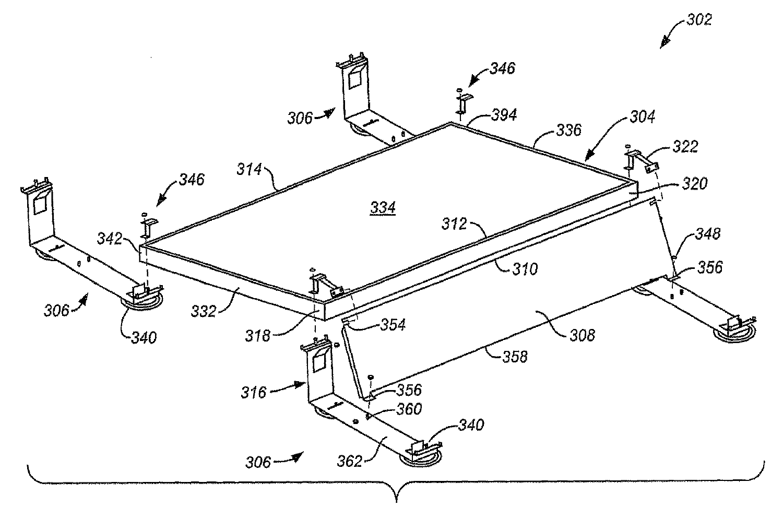 Figure R1020087015714