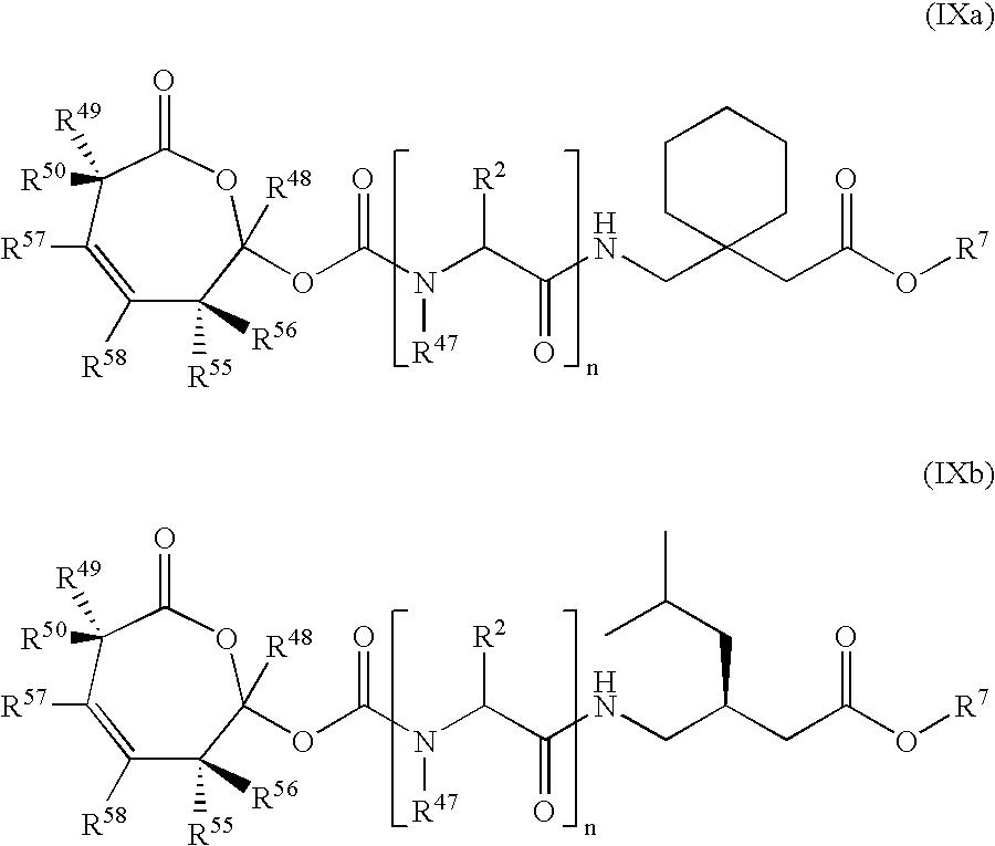 Figure US07026351-20060411-C00055