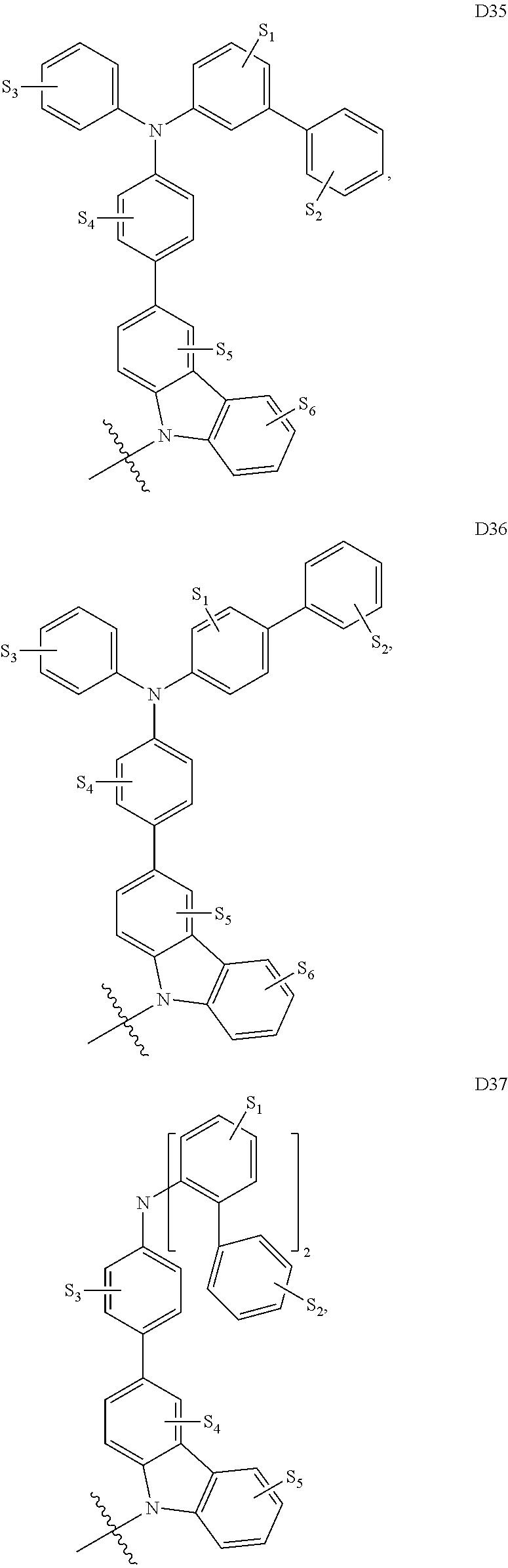 Figure US09324949-20160426-C00391