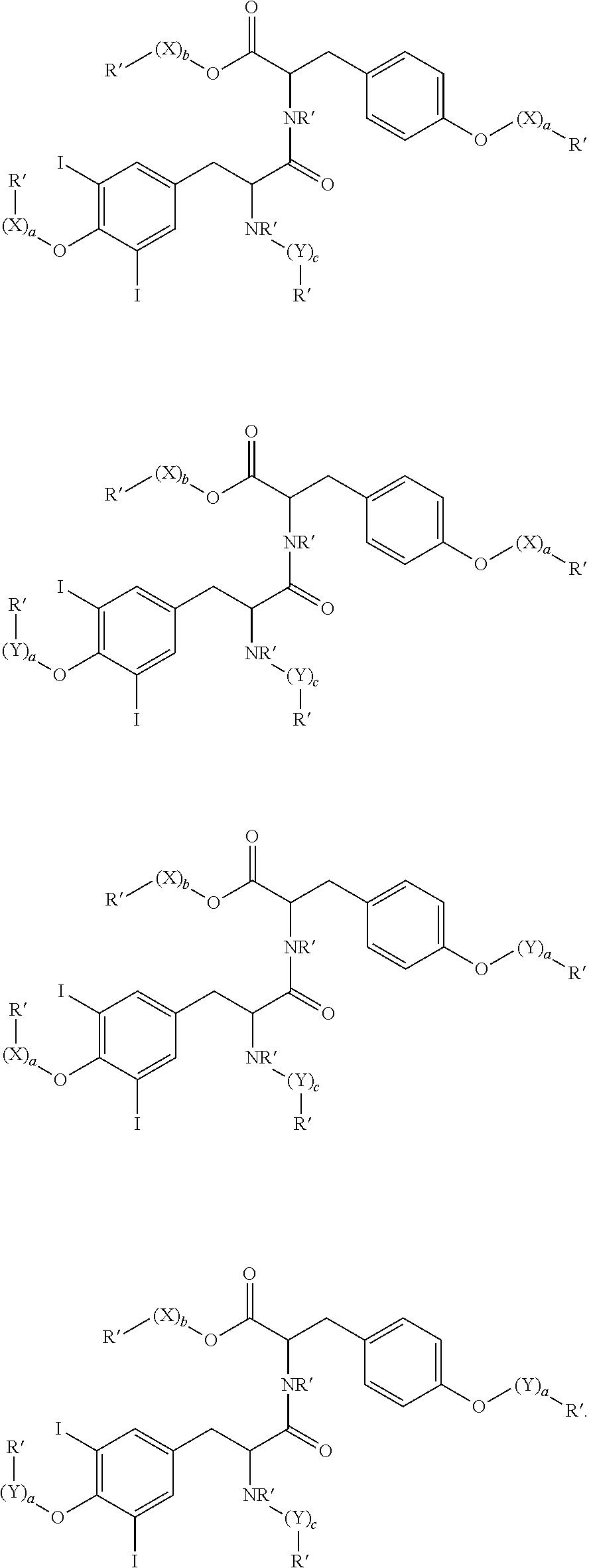 Figure US08436201-20130507-C00062