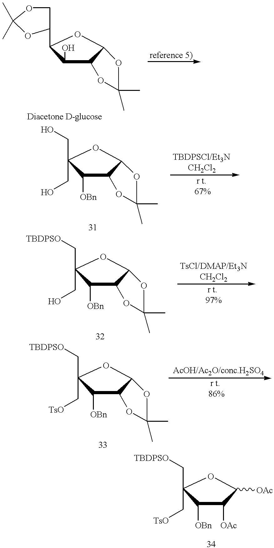 Figure US06268490-20010731-C00009