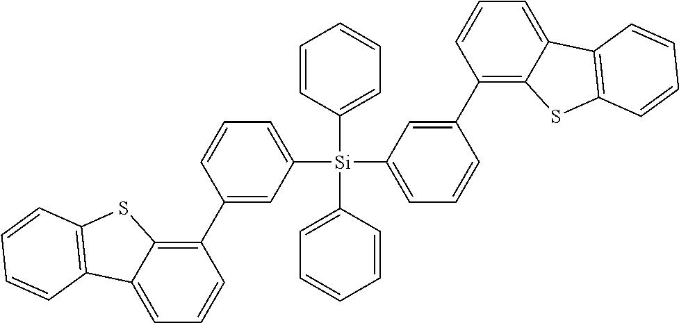 Figure US09773985-20170926-C00124