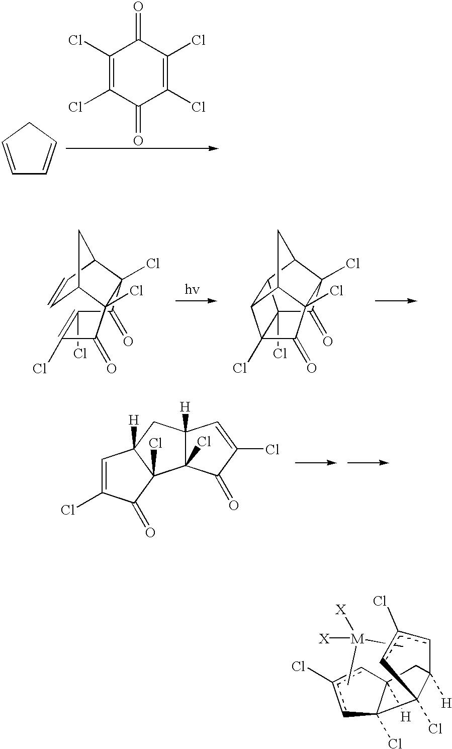 Figure US06693157-20040217-C00010