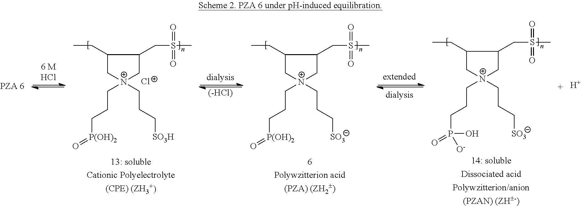 Figure US09481765-20161101-C00004