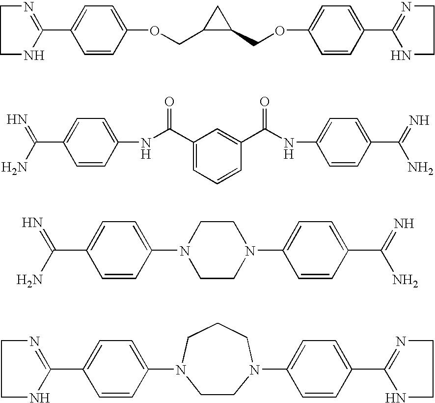 Figure US07994225-20110809-C00154