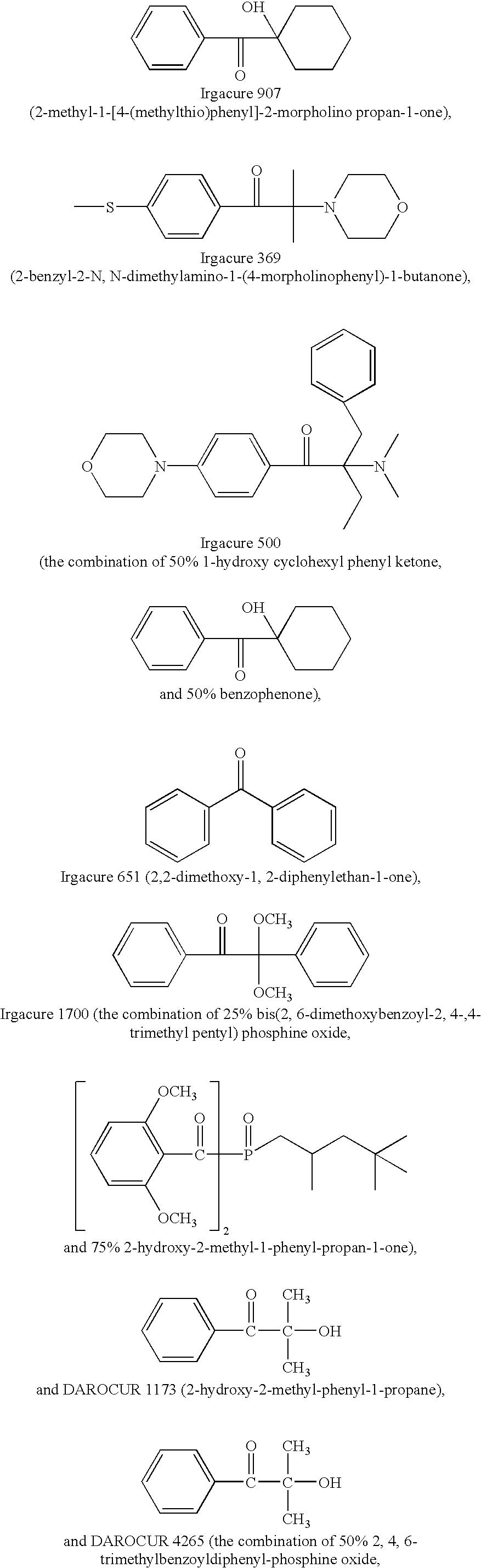Figure US06767577-20040727-C00002