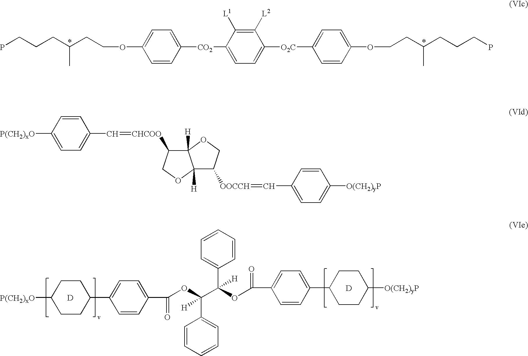 Figure US07081282-20060725-C00002