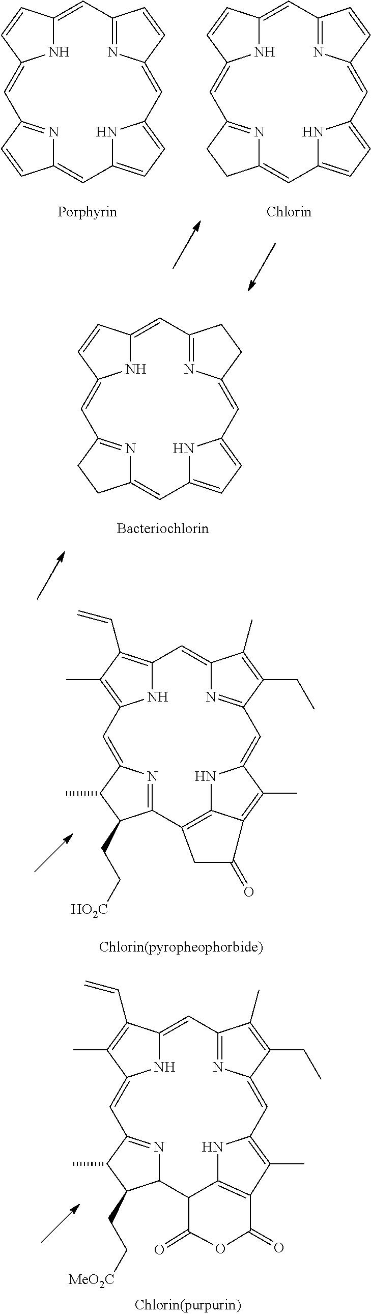 Figure USRE043274-20120327-C00007