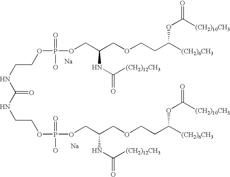 Figure US07976852-20110712-C00077