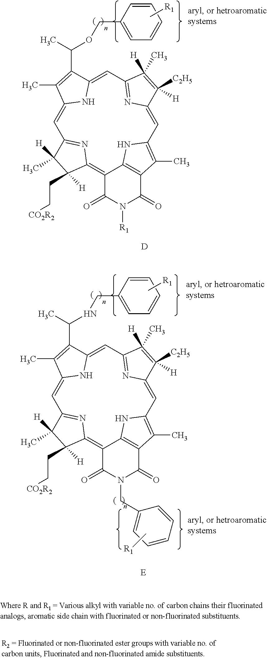 Figure USRE043274-20120327-C00010