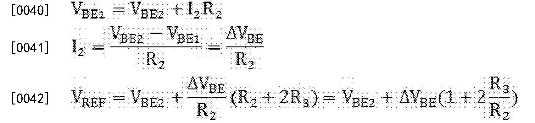 Figure CN105429436BD00073