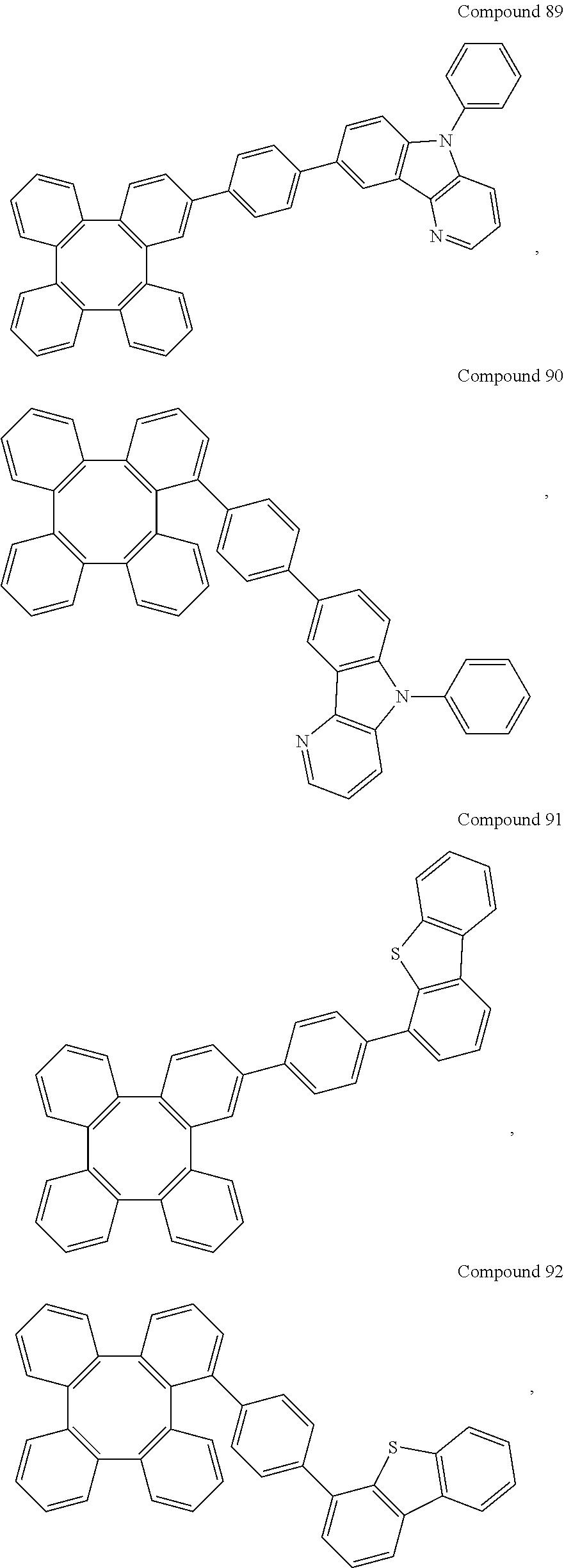 Figure US10256411-20190409-C00023