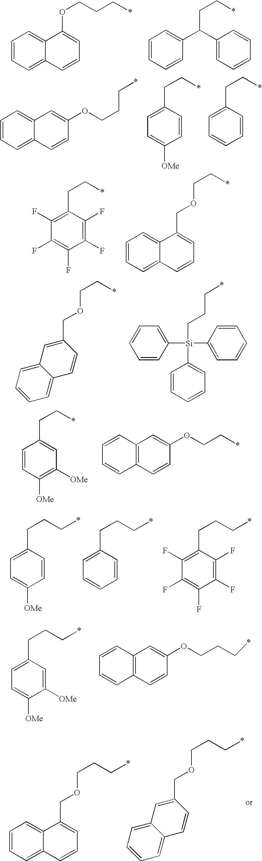 Figure US07009024-20060307-C00003