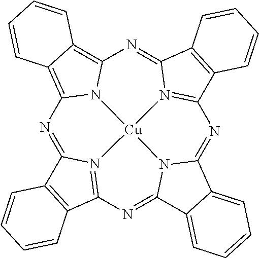 Figure US09871214-20180116-C00075