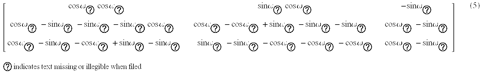 Figure US20040024309A1-20040205-M00005