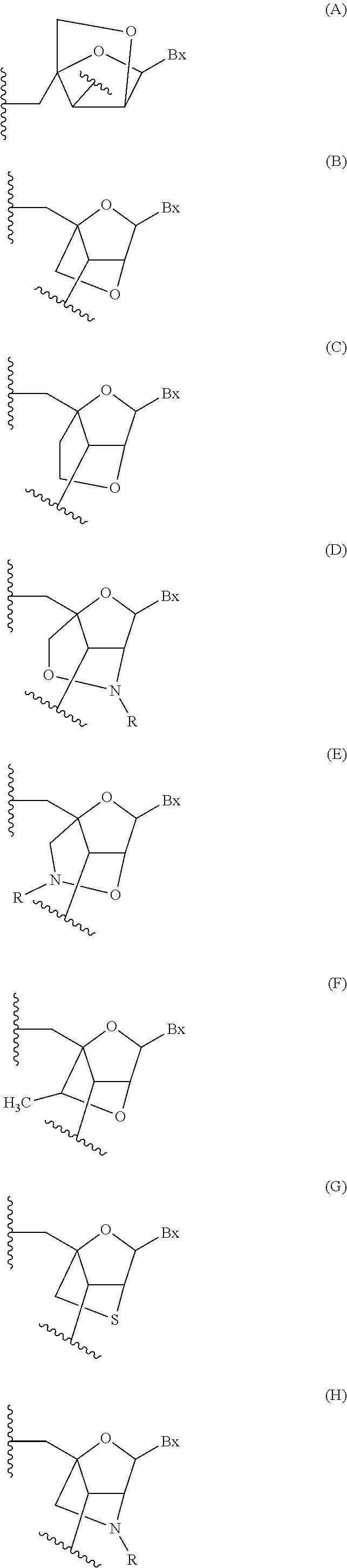 Figure US09725722-20170808-C00001