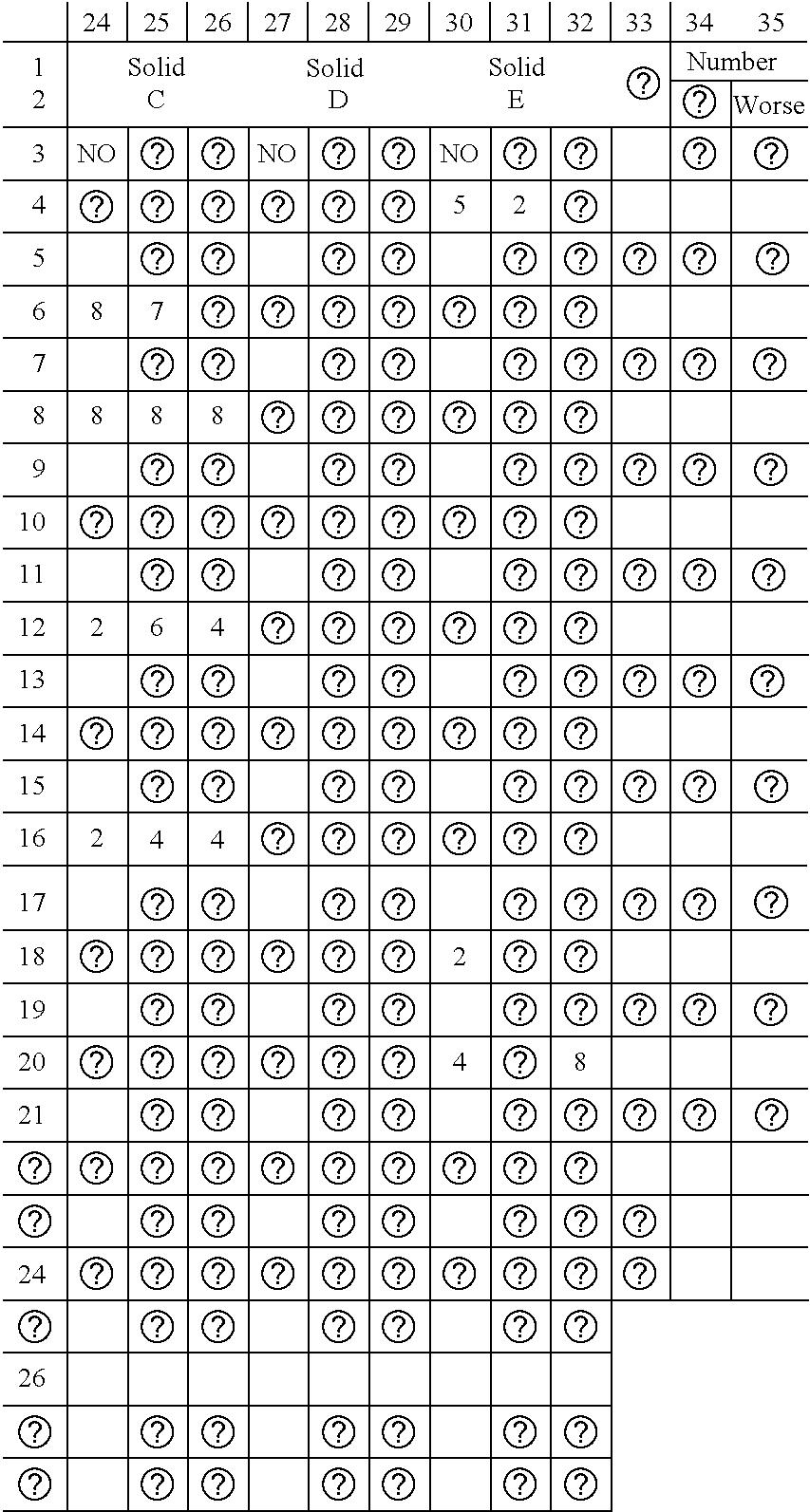 Figure US20120075577A1-20120329-C00002