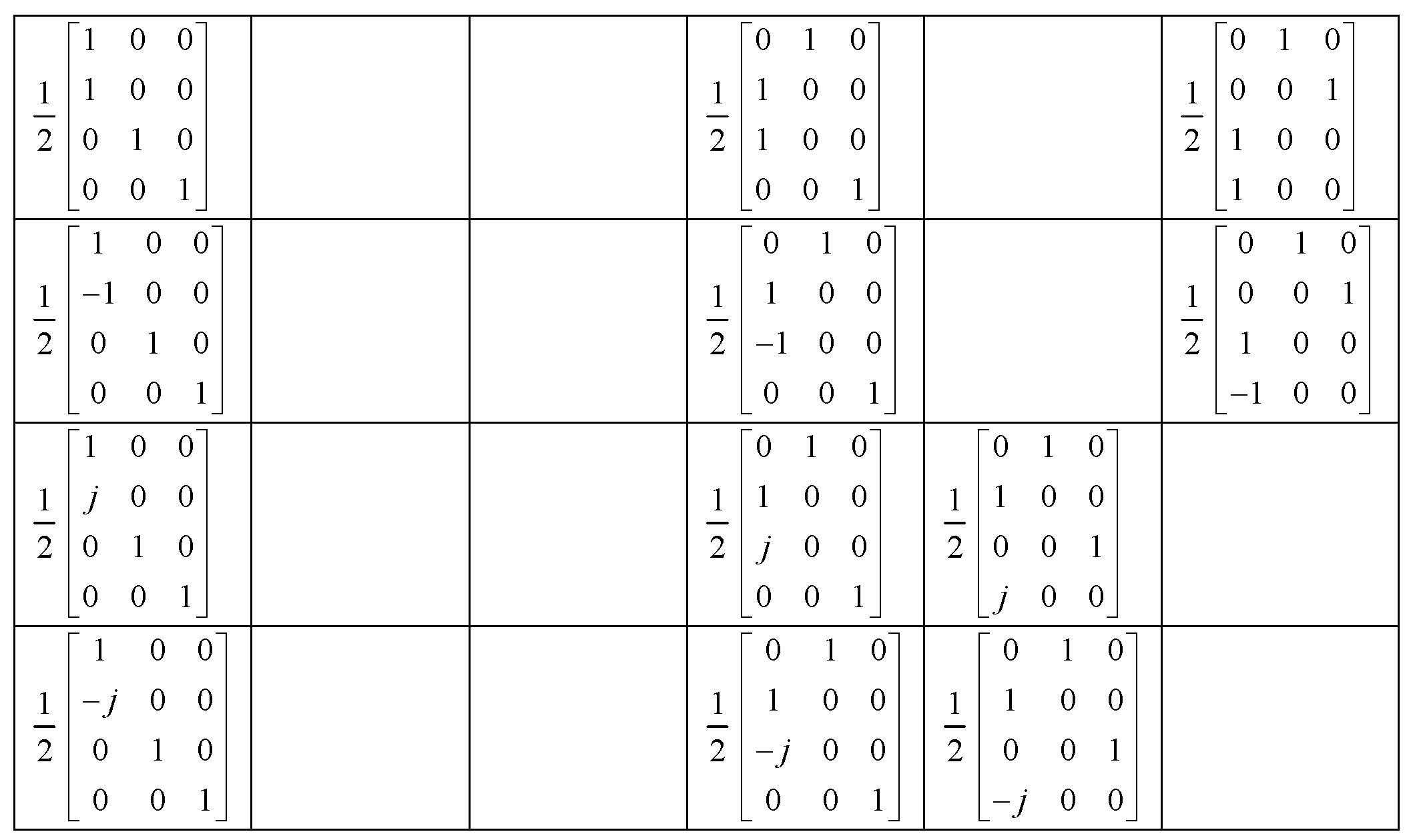 Figure 112010009825391-pat00577