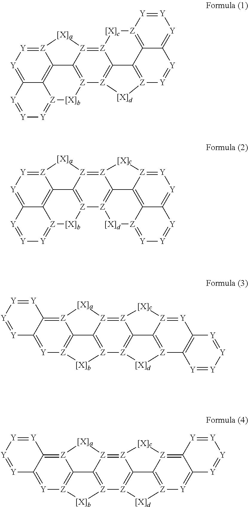 Figure US08932732-20150113-C00085