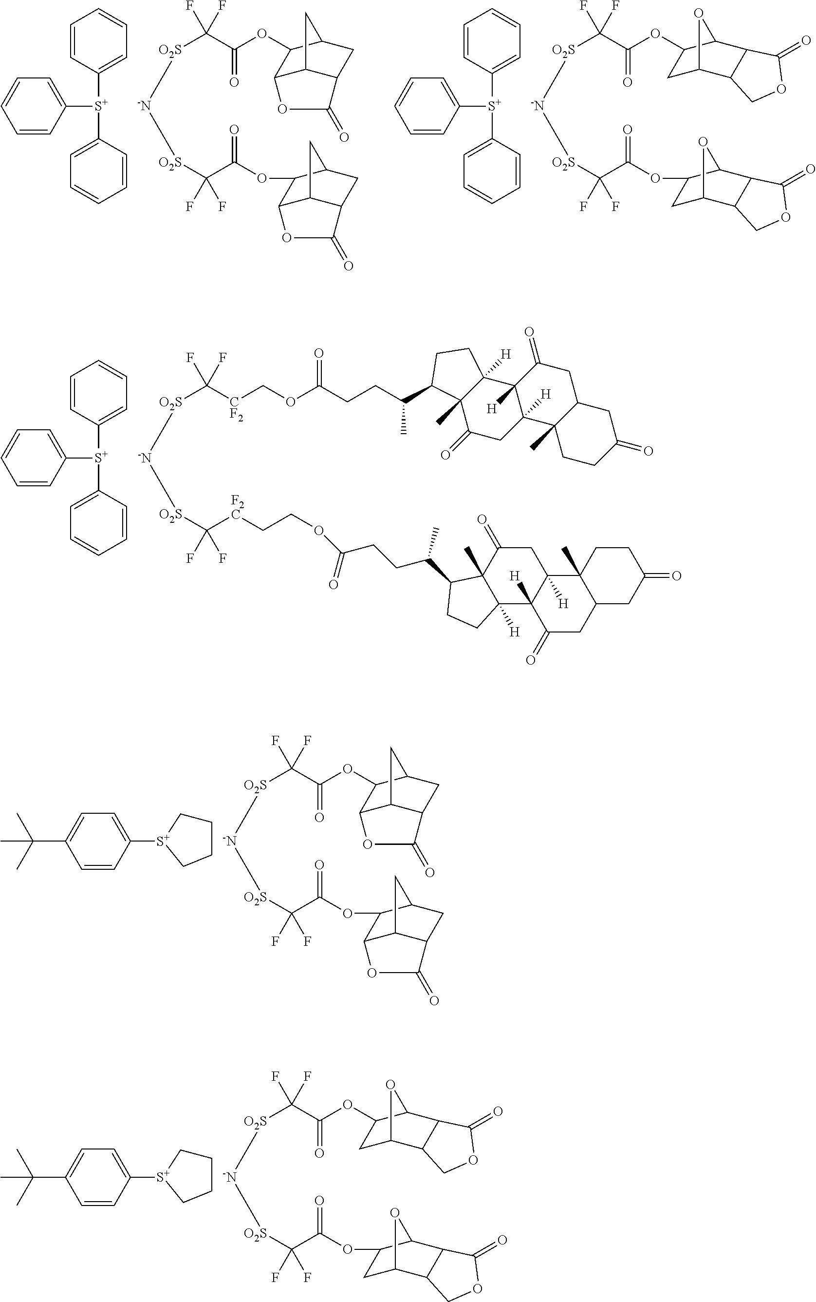 Figure US09488910-20161108-C00006