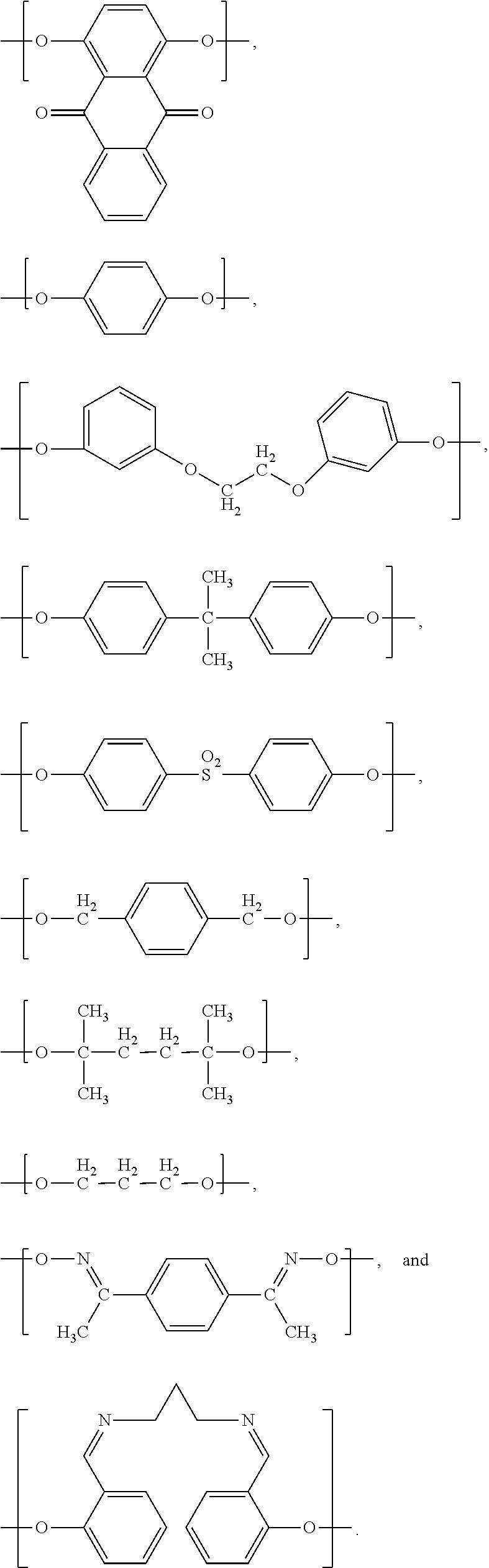 Figure US07914974-20110329-C00008