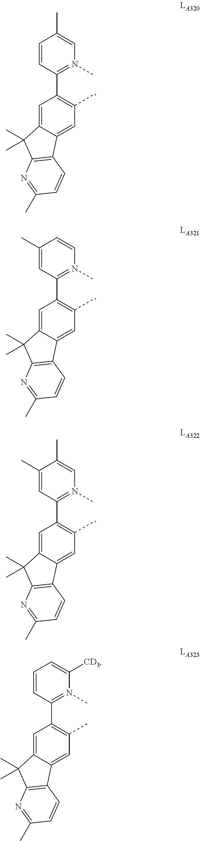 Figure US10003034-20180619-C00124