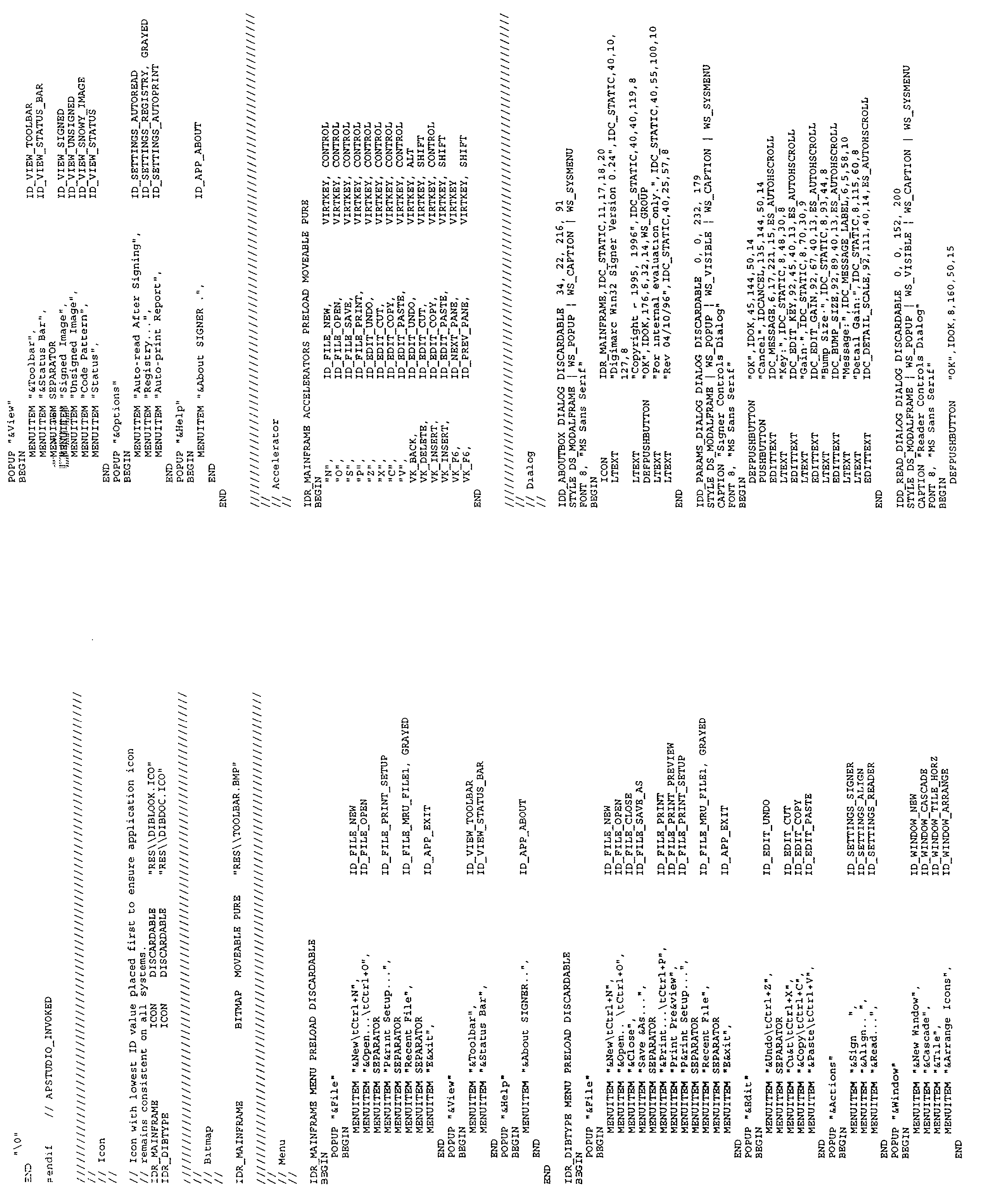 Figure US20020118831A1-20020829-P00071