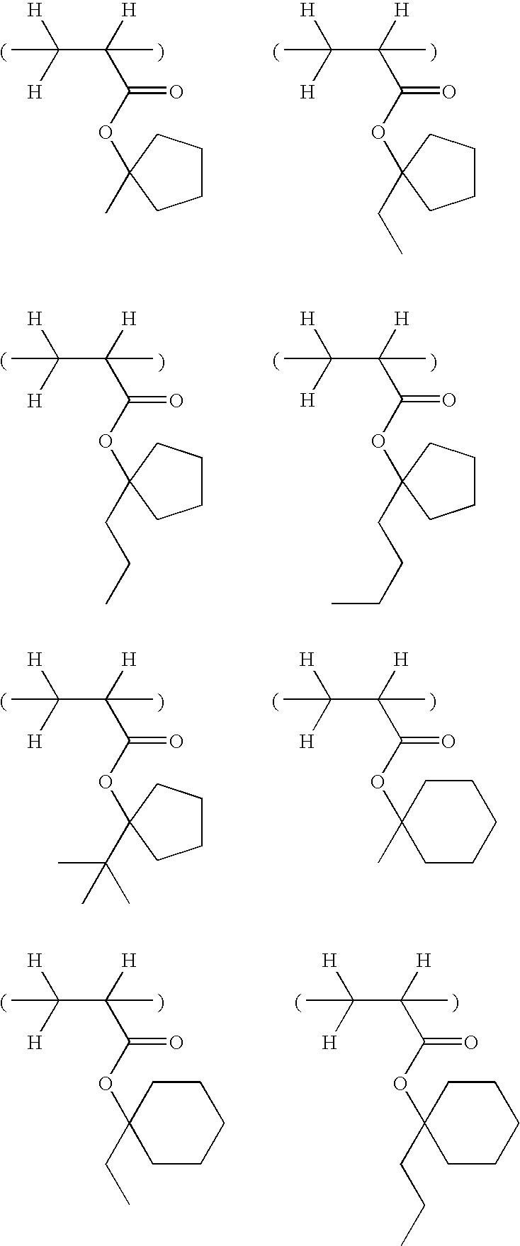 Figure US07687222-20100330-C00057
