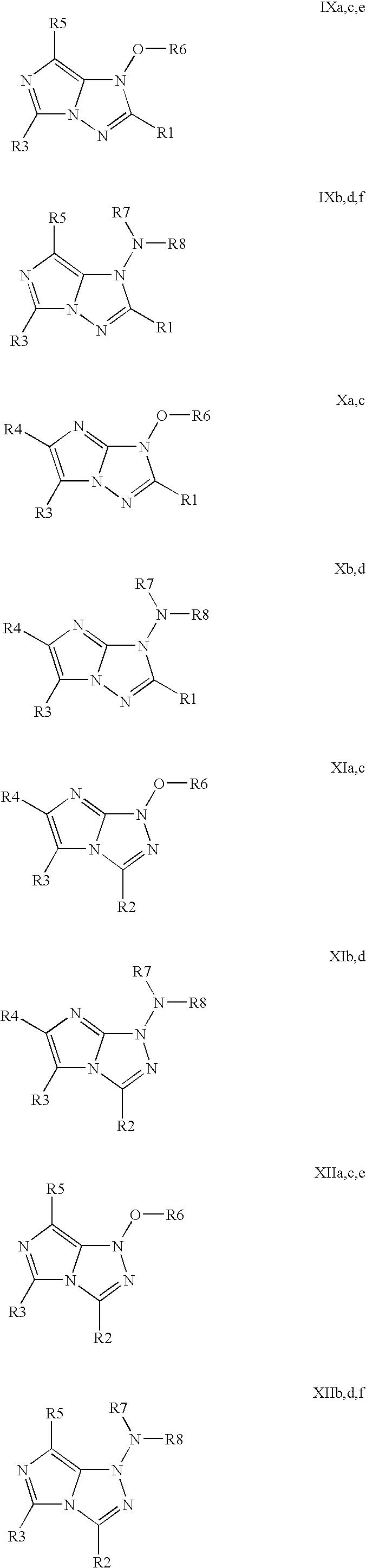 Figure US07288123-20071030-C00004