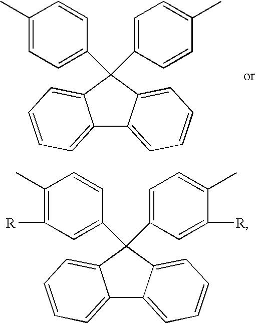 Figure US07807759-20101005-C00019
