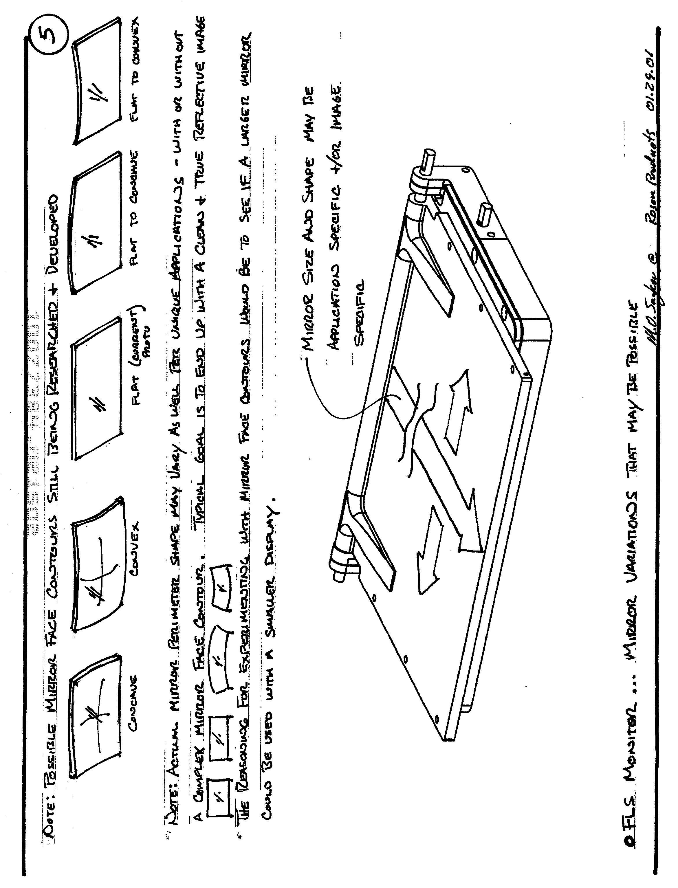 Figure US20020149544A1-20021017-P00018