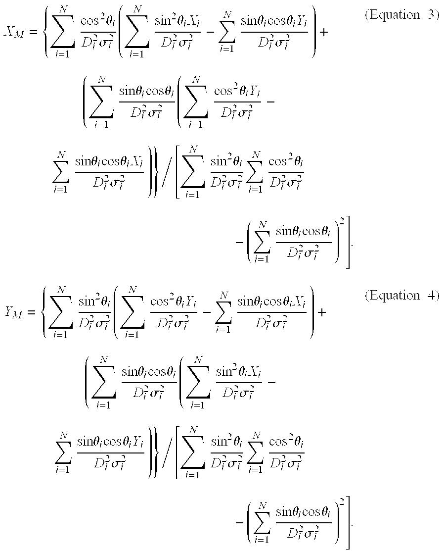 Figure US06456956-20020924-M00003