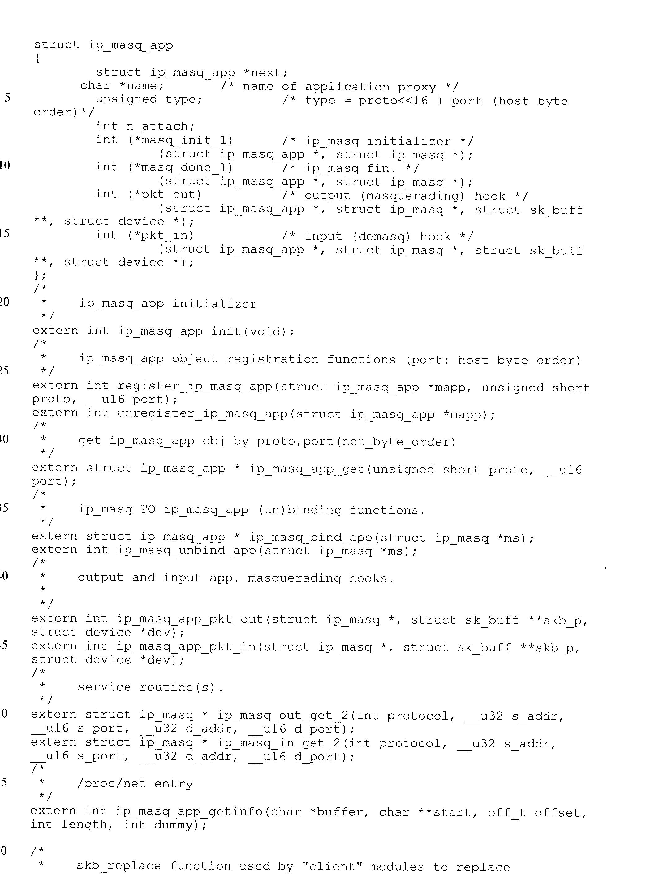 Figure US20030031180A1-20030213-P00010