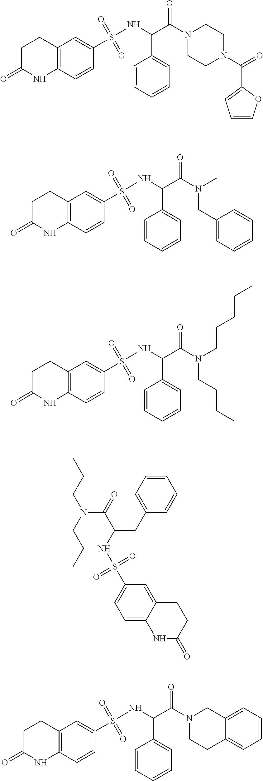 Figure US08957075-20150217-C00105