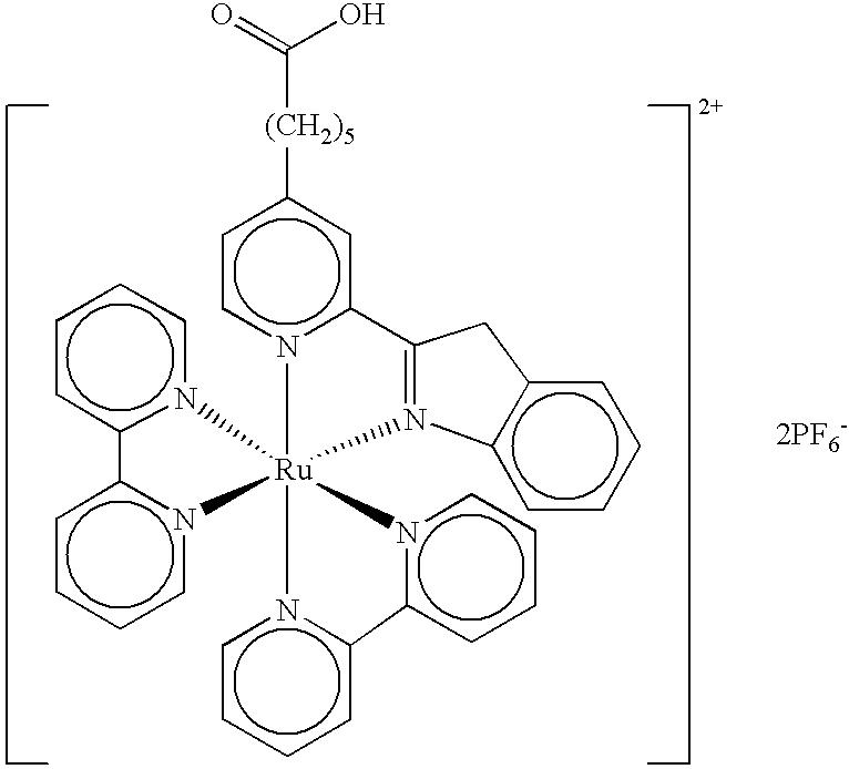 Figure US20070231818A1-20071004-C00013