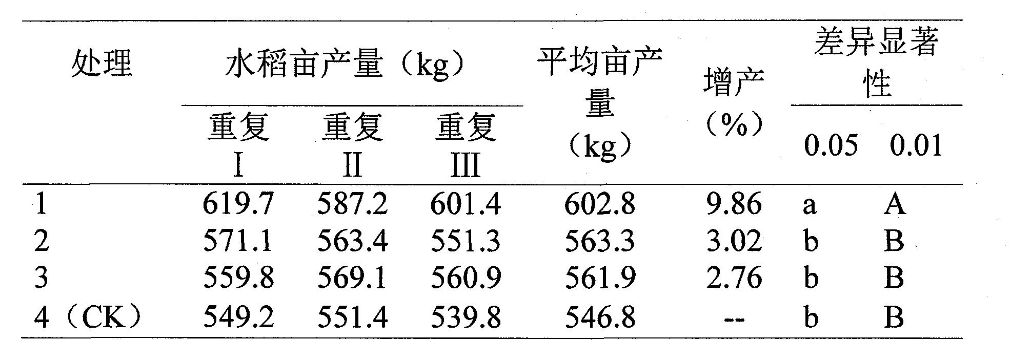 Figure CN103058772BD00131