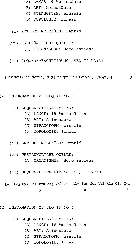 de69838720t2 lipoprotein regulating drug google patents  ubergewicht und diabetes chirurgische therapie eroffnet neue wege #7