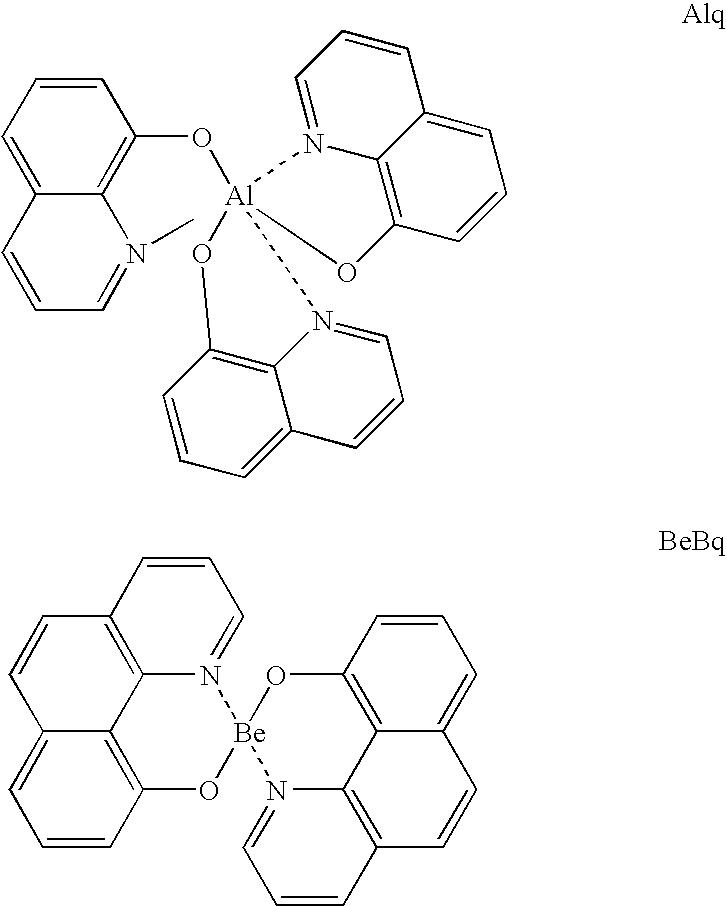 Figure US20060115678A1-20060601-C00025