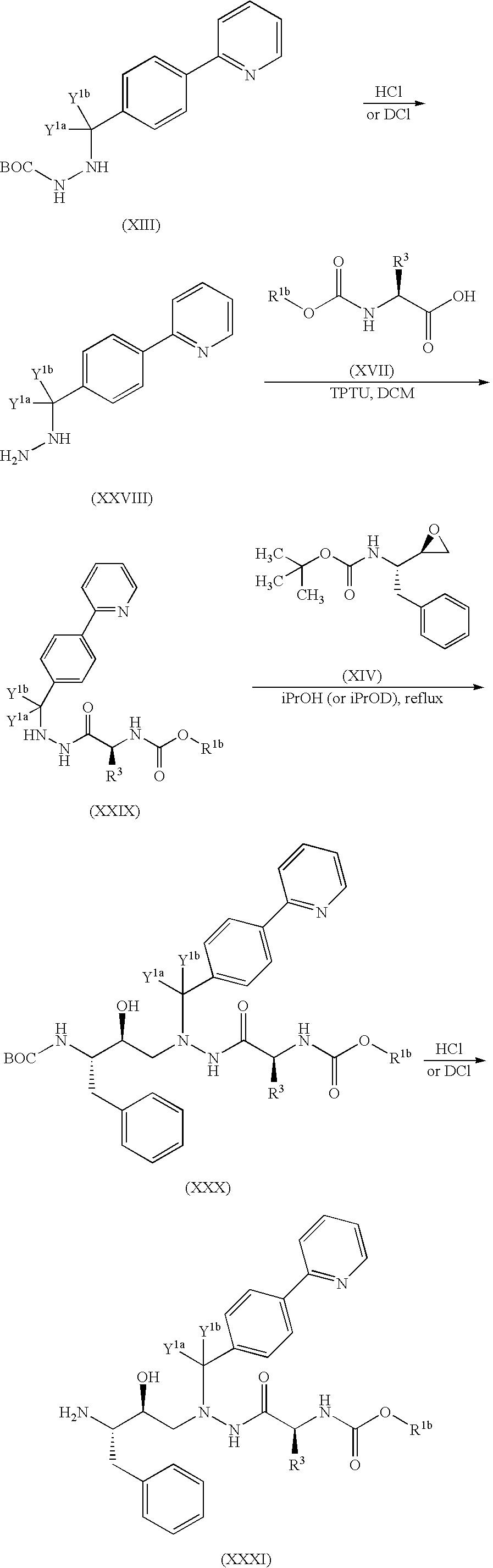 Figure US20090036357A1-20090205-C00015