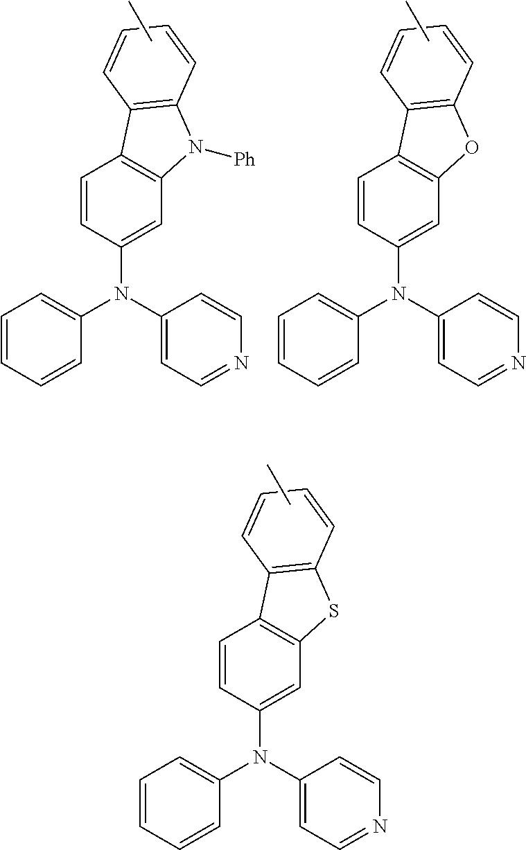 Figure US20150280139A1-20151001-C00019