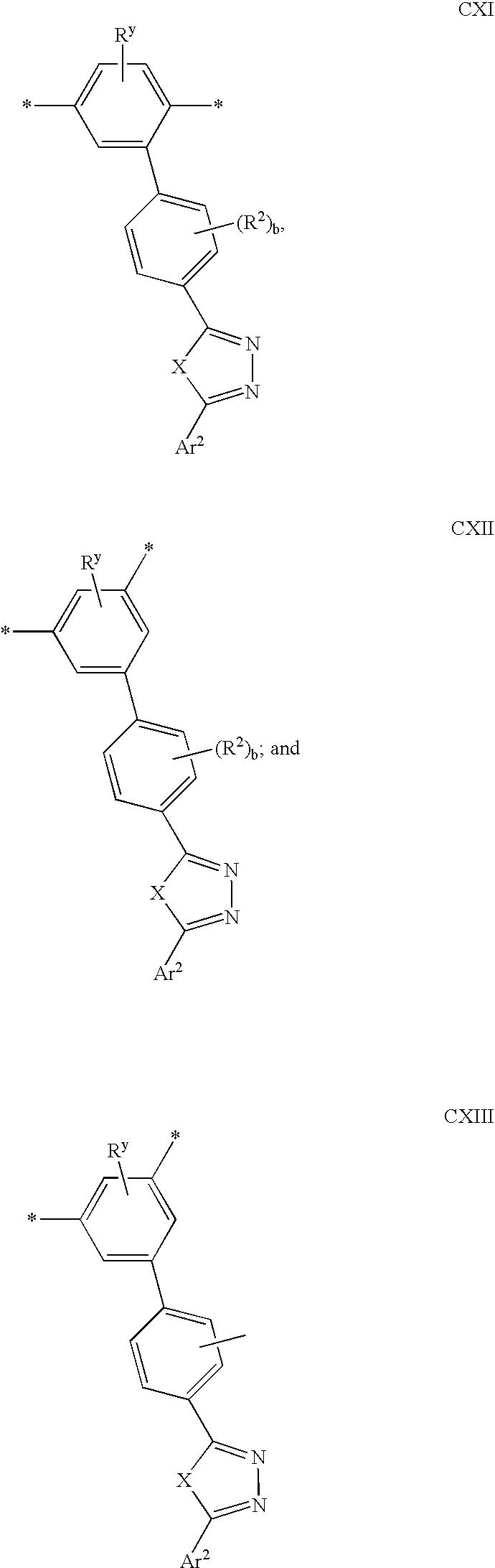 Figure US20040062930A1-20040401-C00032
