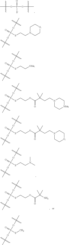 Figure US09982257-20180529-C00165