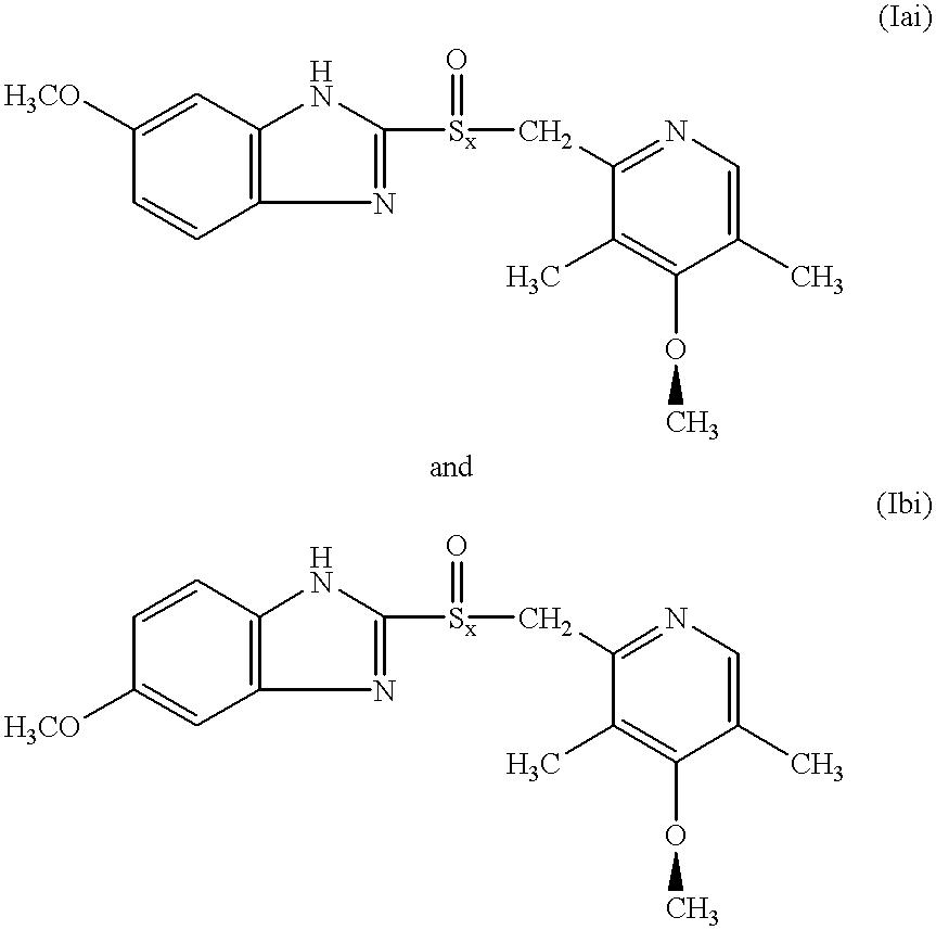 Figure US06316020-20011113-C00014