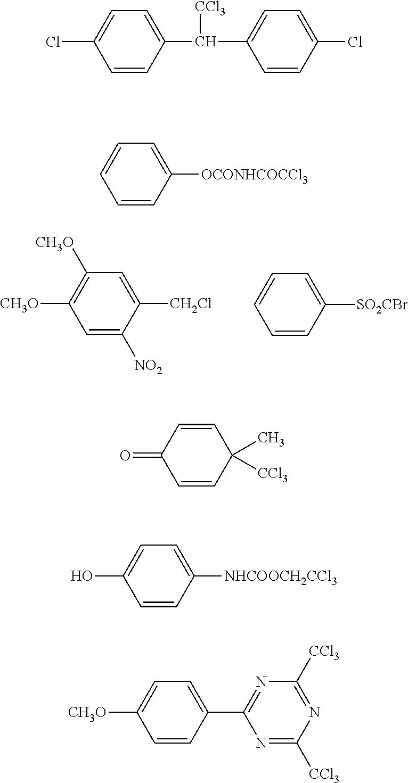 Figure US20110141187A1-20110616-C00003