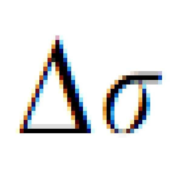 Figure 112015110474692-pat00040