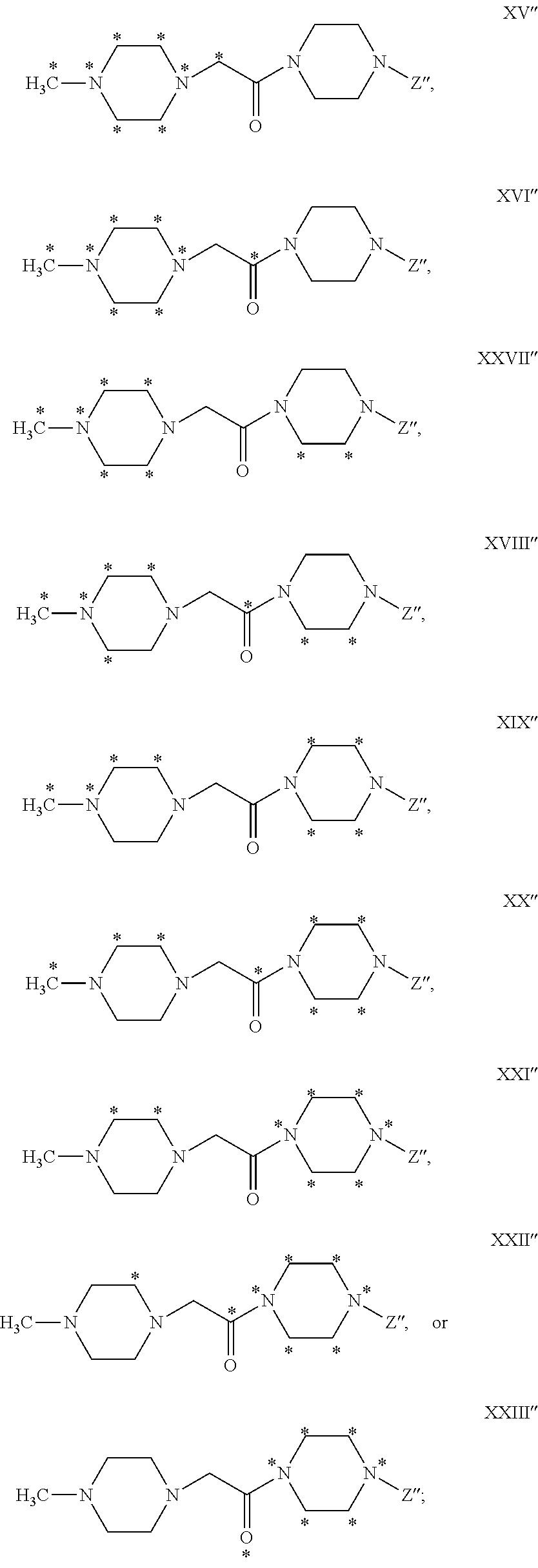 Figure US08492163-20130723-C00041